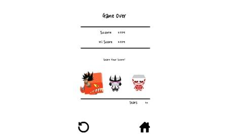 Amazon.com: Jump Ninja Blockhead!: Appstore for Android