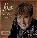 Frank Schöbel - Mensch-Wach' Auf