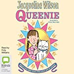 Queenie | Jacqueline Wilson