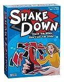 : Shake Down , Stack'em Wide, Don't Let'em Slide! Stacking Game!