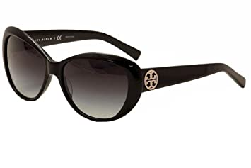 ccb59169a08f9 Image Unavailable. Image not available for. Color  Tory Burch Sunglasses ...
