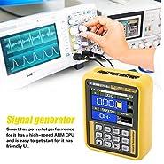 MR9270S+ 4-20mA High Precision Signal Generator Calibration Current Voltage Thermocouple AC100-240V(US)
