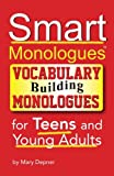 Smart Monologues, Mary Depner, 1467538442