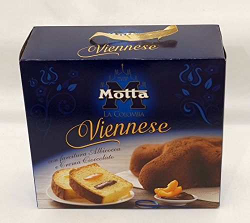 motta-easter-dove-viennese-apricot-and-chocolate-cream-italian-import-