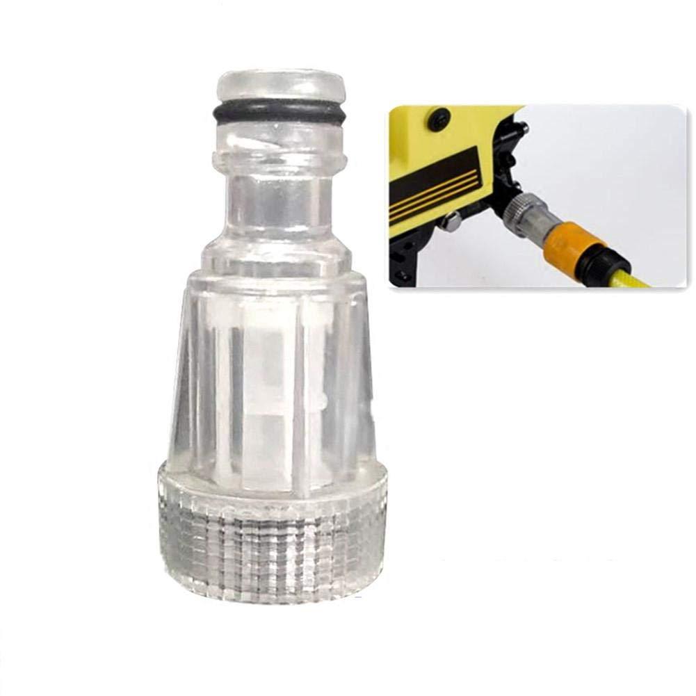 BEENZY Filtre /À Eau Nettoyeur Haute Pression Filtre /À Eau Filtre pour Nettoyeur Filtre /À Eau pour Karcher K2-K7