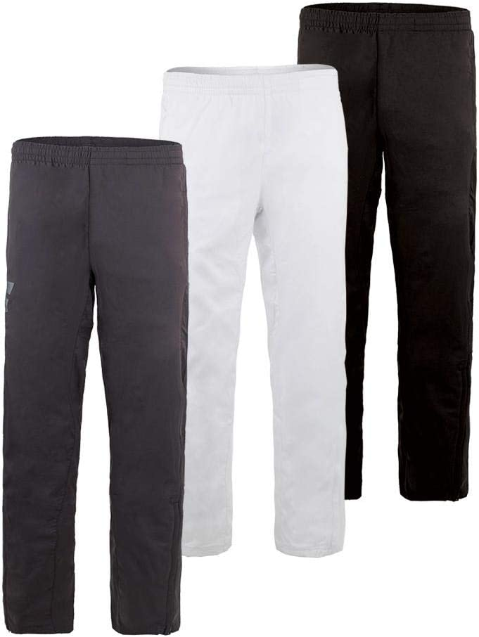 Babolat Core Club Pant
