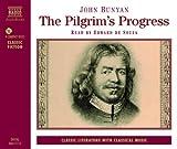 The Pilgrim's Progress (Great Epics)