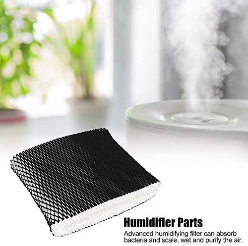 ASHATA Humidifier Filter Cartridge Replacement Air