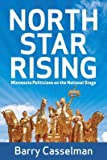 North Star Rising, Barry Casselman, 1880654385