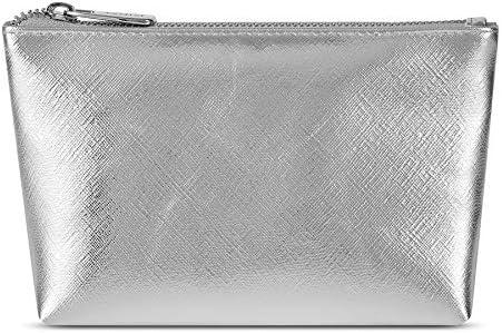Kiko Milano – Dark Treasure Pochette Dark Treasure Maquillaje y accesorios bolsa: Amazon.es: Belleza