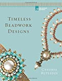 img - for Timeless Beadwork Designs book / textbook / text book