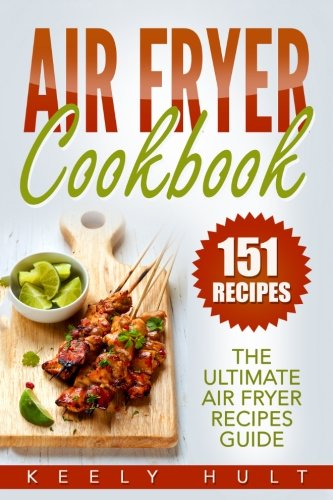 Air Fryer Cookbook: The Ultimate Air Fry - Air Guide Shopping Results