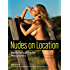 Nudes on Location: Posing and Lighting for Photographers