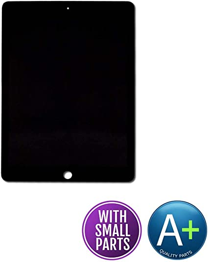 NEW for iPad Air 2 A1566 A1567 LCD Digitizer Touch Assembly Replacement