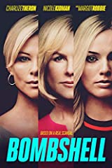 The provocative true story of three smart, ambitious, strong women who anchored one of America's top news networks—and risked everything to stand up to the man who made them.