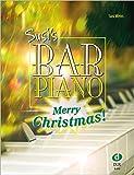 Susi's Bar Piano: Merry Christmas!