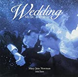 Wedding Music & Words / Various