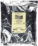 Starwest Botanicals Neem Leaf C/S Organic 1 lb. Review