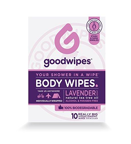 Buy body deodorant