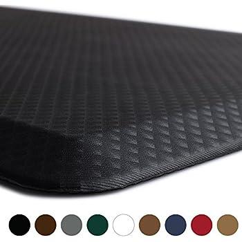 for best floors org reviews mat fatigue mats garage anti philwatershed floor