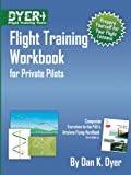 img - for Flight Training Workbook for Private Pilots book / textbook / text book