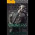 Dauntless (Sons of Templar MC Book 5)