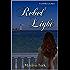 Rebel Light: A Coastal Lights Legacy Novel