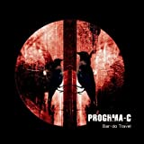Bar-Do Travel by Proghma-C (2010-07-27)