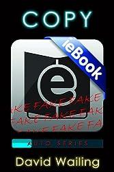 Copy (Auto Series) (English Edition)