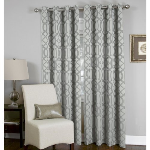 elrene-home-fashions-latique-window-panel-charcoal-52-x-95-single-panel-only-by-elrene