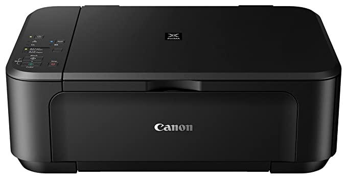 Canon PIXMA MG3650 - Impresora multifunción (Inyección de Tinta ...