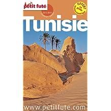 TUNISIE 2013-2014