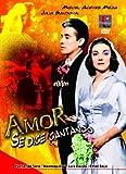 Amor Se Dice Cantando by Miguel Aceves Mejia