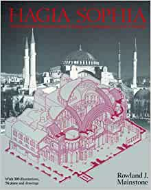 13 Sage Facts About the Hagia Sophia