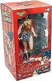 Kotobukiya DC Comics: Wonder Woman ArtFX Statue