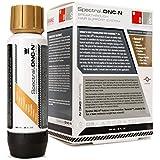 DS Laboratories Spectral DNC-N - Tratamiento Anti-Caída De Cabello con Nanoxidil 60ml