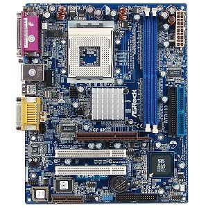ASROCK K7S41 AMR WINDOWS 7 64BIT DRIVER