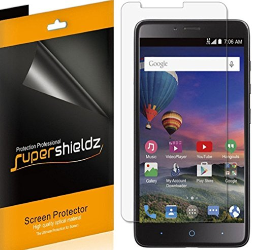 zte imperial screen replacement - 7