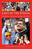 Laws of the Jungle: Football's Monkey Business