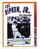 Cal Ripken, Jr., Jeff Savage, 089490485X