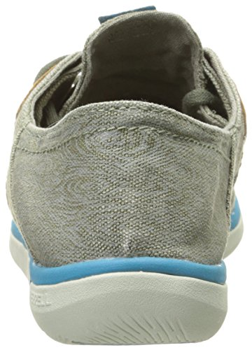 Women's Putty Merrell Shoe Lace Duskair Up anOwTqpU