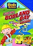 Bob the Builder Building Bobland Bay...
