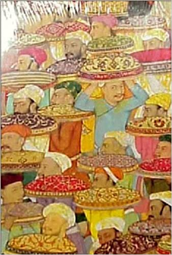 The King of the World: The Padshahnama : An Imperial Mughal Manuscript from the Royal Library, Windsor Castle 9780500974483 Art History at amazon