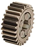 CVR IG16802 Idler Gear