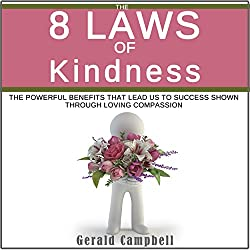 The 8 Laws of Kindness