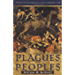 Plagues and Peoples (English Edition)
