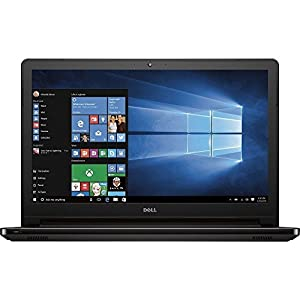 2017 Premium High Performance Dell Inspiron 15 15.6