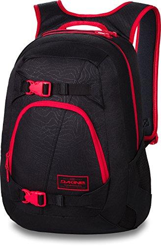 Dakine Explorer Backpack, Phoenix, 26L