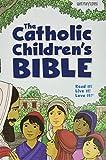 The Catholic Children's Bible, Revised