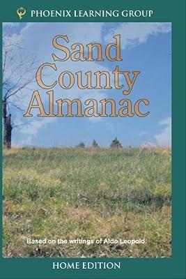 Sand County Almanac (Home Use)